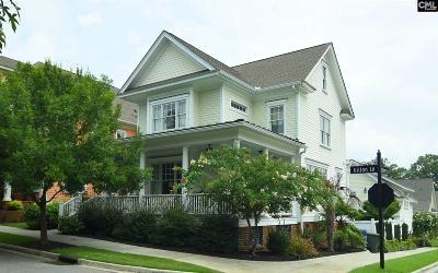 Elgin SC Single Family Home For Sale: $350,000