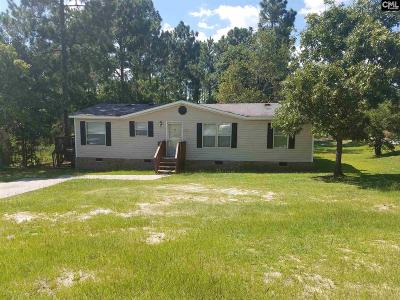 Gaston Single Family Home For Sale: 220 Oakturn