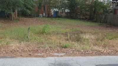 Columbia Residential Lots & Land For Sale: 4908 Norman