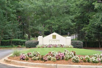 Lexington Residential Lots & Land For Sale: 129 Alston Cr