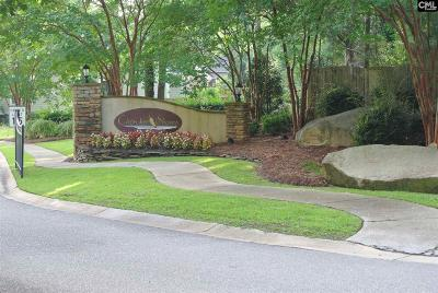 Cherokee Shores Residential Lots & Land For Sale: 109 Cherokee Shores Dr