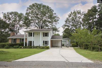 Gardendale Single Family Home For Sale: 1029 Gardendale