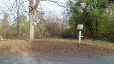 Columbia Residential Lots & Land For Sale: 4910 Woodbrier