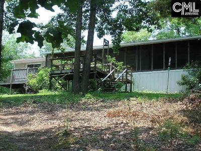 Fairfield County Single Family Home For Sale: 12 Longview
