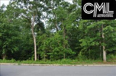 Woodcreek, Woodcreek Estates Residential Lots & Land For Sale: 221 Leventis