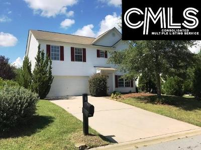 Chapin Single Family Home For Sale: 145 Wingspan