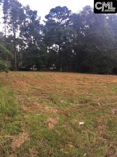 Columbia Residential Lots & Land For Sale: 4000 Maurice