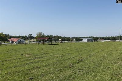 Residential Lots & Land For Sale: 3611 Augusta