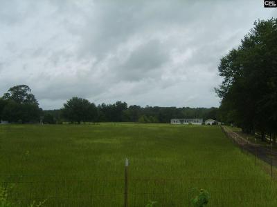 Lexington Residential Lots & Land For Sale: 230 Quin Oak