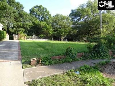 Elmwood, Elmwood Park, Elmwood Place Residential Lots & Land For Sale: 2236 Rembert