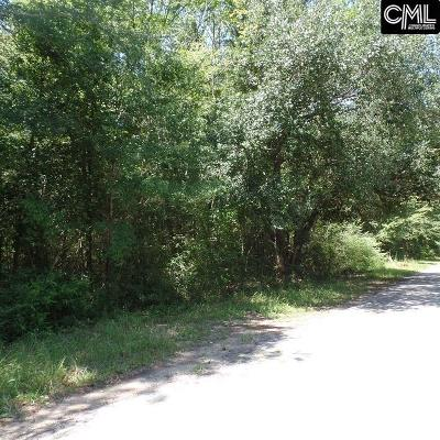 Lexington County, Richland County Residential Lots & Land For Sale: Nelson