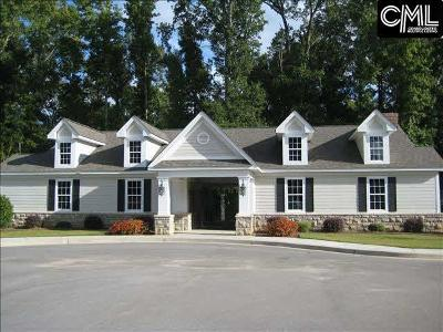 Westcott Ridge Single Family Home For Sale: 669 Autumn Ridge Rd #1011