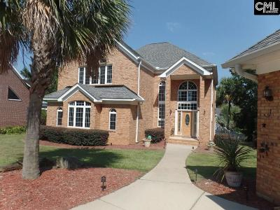 Irmo SC Rental For Rent: $2,500