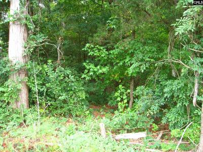 Irmo Residential Lots & Land For Sale: Marina