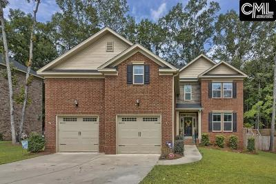 Chapin Single Family Home For Sale: 137 Lost Lure