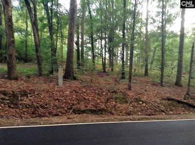 Lexington Residential Lots & Land For Sale: Parcel C Catawba
