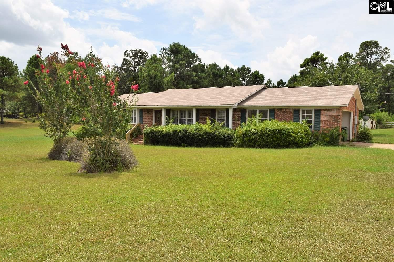 3 bed / 2 baths Home in Irmo for $1,695,000