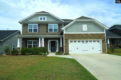 chapin Single Family Home For Sale: 161 Wingspan