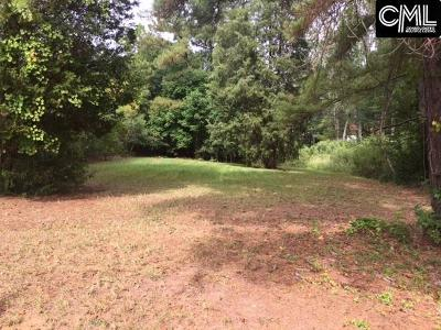 Chapin SC Residential Lots & Land For Sale: $139,000