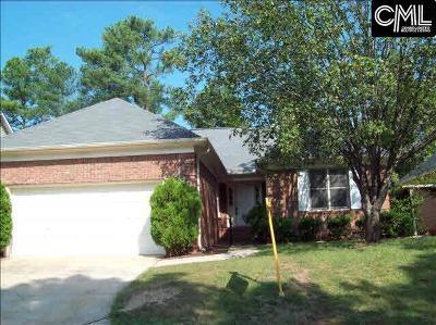Cedar Cove Rental For Rent: 108 Willowood