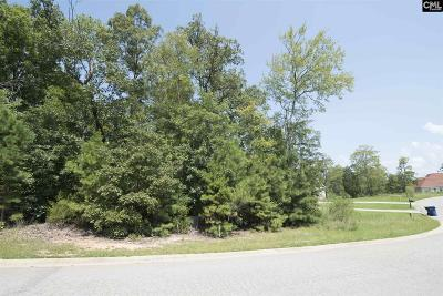 Lexington County, Richland County Residential Lots & Land For Sale: 141 Summer Bay