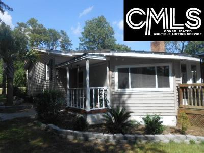 Chapin SC Single Family Home For Sale: $369,900