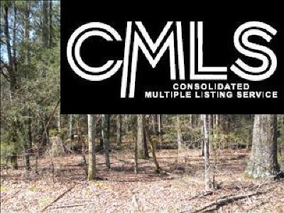 Prosperity Residential Lots & Land For Sale: 965 Pa Metts