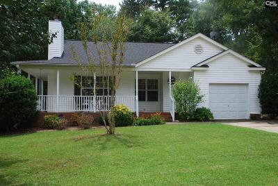 Chapin Single Family Home For Sale: 365 Firebridge