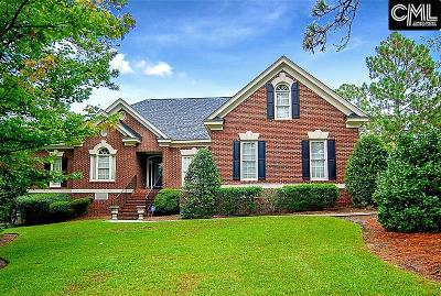 Columbia SC Single Family Home For Sale: $279,900