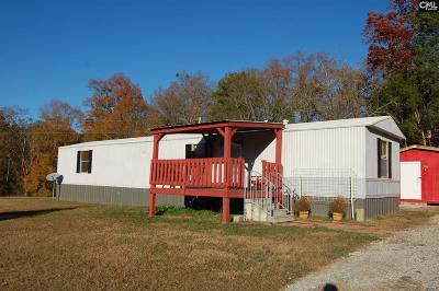 Rental For Rent: 129 S Windwood Acres