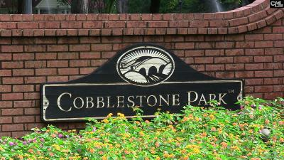 Cobblestone Park Residential Lots & Land For Sale: 506 Doko