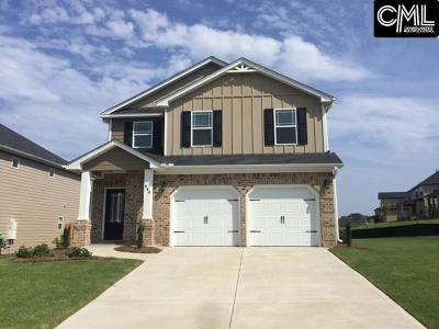 Willow Creek Estates Single Family Home For Sale: 444 Ready River #159