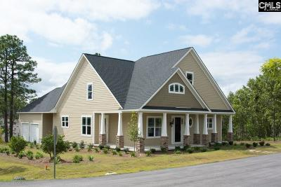 Windermere, Gates Of Windermere, Longcreek Windermere Single Family Home For Sale: 230 Strathmore