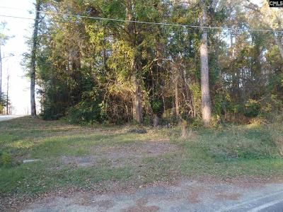 Lake Murray Shores Residential Lots & Land For Sale: 1310 Holley Ferry