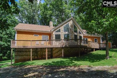 Chapin Single Family Home For Sale: 132 Seven
