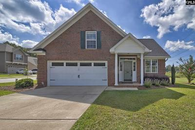 Chapin Single Family Home For Sale: 705 Kimsey