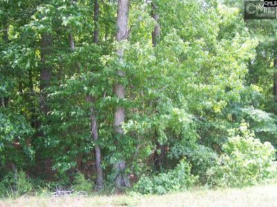 Prosperity Residential Lots & Land For Sale: Pa Metts