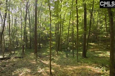 The Reserve On The Saluda Residential Lots & Land For Sale: 1005 Laurel Crest