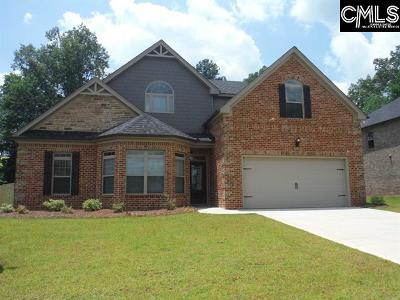 Chapin Single Family Home For Sale: 414 Lever Hill #50