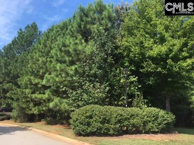 Chapin Residential Lots & Land For Sale: 209 Pointe Overlook