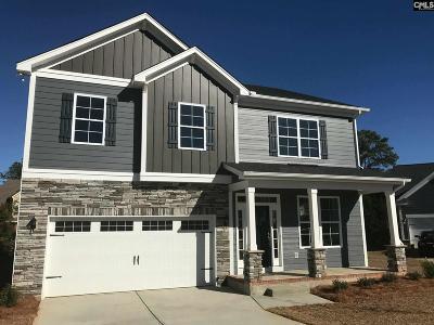 Single Family Home For Sale: 114 Honeybee #75