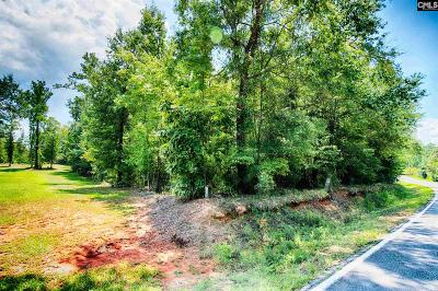Residential Lots & Land For Sale: 124 Blacksgate East