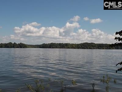 Wateree Hills, Lake Wateree, wateree estates, wateree hills, wateree keys, lake wateree - the woods Residential Lots & Land For Sale: 293 Deer Run