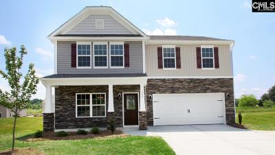 Blythewood Single Family Home For Sale: 1103 Primrose #2373