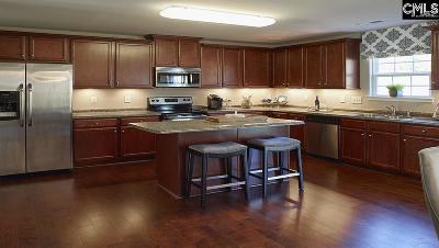 Blythewood Single Family Home For Sale: 1116 Primrose Drive #2370