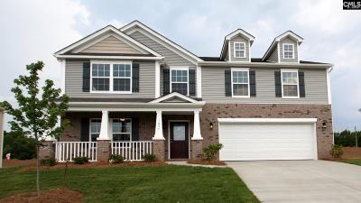 Blythewood Single Family Home For Sale: 1111 Primrose Drive #2371
