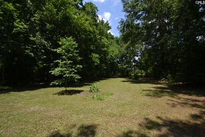 Residential Lots & Land For Sale: 508 Appaloosa