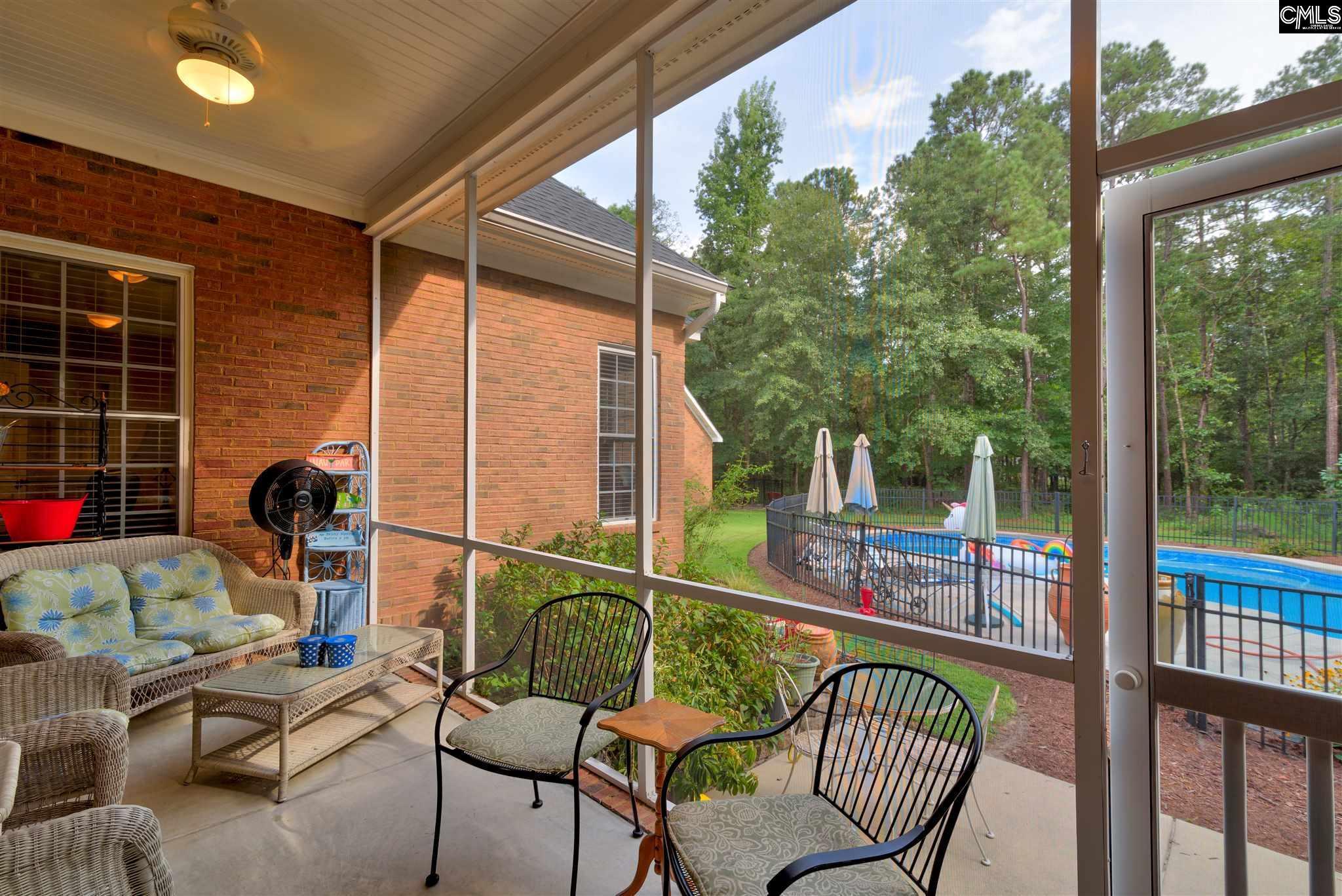Listing: 319 Longtown, Blythewood, SC.  MLS# 431364   Lake Murray Brokers U0026  Associates, Lake Murray Homes For Sale, Lake Murray Homes Lexington SC, ...