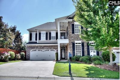 Chapin Single Family Home For Sale: 721 Moonsail
