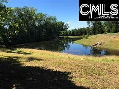 Cayce, Springdale, West Columbia Residential Lots & Land For Sale: 105 Egret Pond